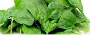 سبزیجاتی که بعد از پخته شدن ارزش غذایی آنها بیشتر میشود