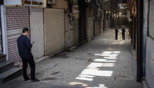 درخواست اصناف برای حمایت دولت در ازای تعطیلات کرونا