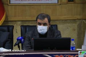 هشدار محسن رضایی: کشور دچار آلودگی امنیتی شده است