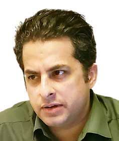 وحشت صهیونیستها از توسعه ایران است