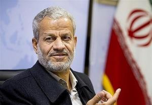 سخنگوی جبهه پایداری: سعید جلیلی میتواند از گزینههای جریان انقلاب باشد