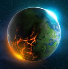 TerraGenesis؛ ساخت و ساز در فضا را امتحان کنید