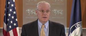 پیام نماینده آمریکا به طرفهای یمنی