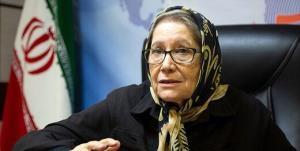 محرز: وضعیت کرونا در تهران فاجعه است