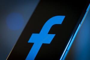هیات بازبینی فیسبوک درخواستهای حذف محتوا را بررسی میکند