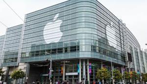 اپل رسما تاریخ برگزاری رویداد جدیدش را اعلام کرد