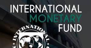 تخمین نادرست ذخایر ارزی ایران
