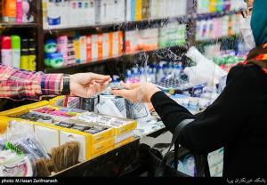 بیش از ۹۸ درصد از اصناف در استان البرز پروتکلهای بهداشتی را رعایت میکنند