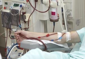 درمانگاه عالم آل محمد در مشهد برای دیالیز بیماران کرونایی اختصاص یافت