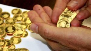 نوسان در بازار سکه و طلا؛ تثبیت دلار در کانال 24 هزار تومانی