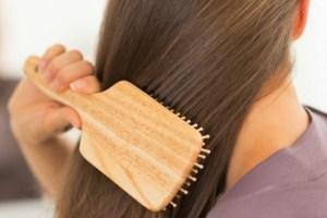 چگونه رشد موها را بدون ماده شیمیایی بیشتر کنیم ؟