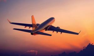 پرواز به مقصد و مبدا فرانسه ممنوع شد