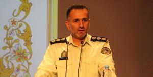 پلیس زنجان با هنجارشکنان ماه رمضان برخورد قانونی میکند
