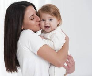 نشانه اصلی کم بودن شیر مادر و راه حل آن