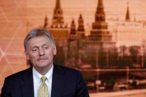 روسیه: هنوز زود است درباره دیدار پوتین و بایدن صحبت کنیم