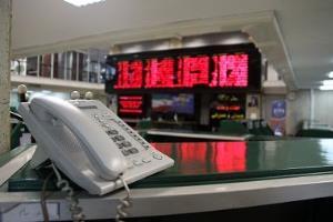حقوقیها به چه سهامی تمایل دارند؟