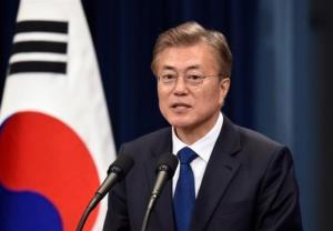 ابراز نگرانی کره جنوبی از تصمیم ژاپن برای تخلیه آب فوکوشیما