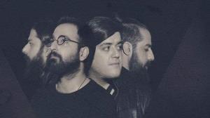 نماهنگ «باران تویی» از گروه چارتار را ببینید