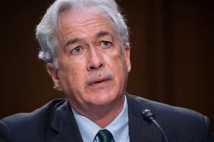 سازمان سیا: خروج نظامیان آمریکا از افغانستان خطرناک است!