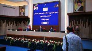 رد صلاحیت ١١۶ نفر از کاندیداهای انتخابات شوراهای شهر در بخش مشهد