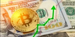 ۳ فرضیه برای جهش دوباره قیمت بیت کوین