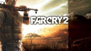 ماد جدیدی برای بازی Far Cry 2 منتشر شد