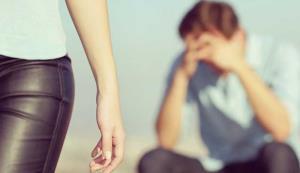 6 اشتباه خانمها در ارتباط با شوهرشان