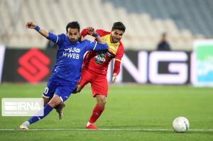 ۳ فوتبالیست کهگیلویهوبویراحمد در لیگقهرمانان آسیا حضور دارند