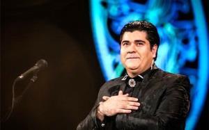 مروری بر تیتراژهای برنامهها و مجموعههای رمضان ۱۴۰۰؛ از حمید حامی تا سالار عقیلی
