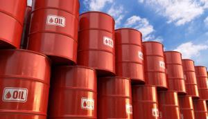 تقاضای جهانی نفت افزایش مییابد