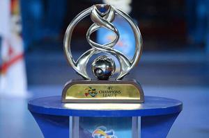 چهار تیم ایرانی به دنبال قدرت نمایی در قاره سبز