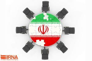 شورای وحدت نیروهای انقلاب خراسان شمالی تشکیل شد