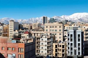 وزارت راه: مردم تمایلی به ارائه اطلاعات اموال خود ندارند