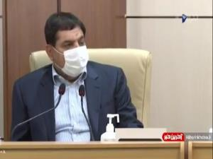توضیحات ستاد اجرایی فرمان امام درباره روند آماده سازی واکسن های ایرانی
