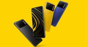 ردمی نوت 10 ۵G با نام پوکو M3 Pro وارد برخی بازارها میشود