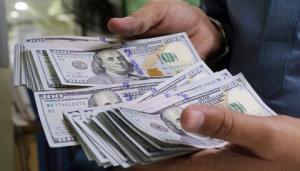 پیش بینی قیمت دلار برای فردا ۲۶ فروردین