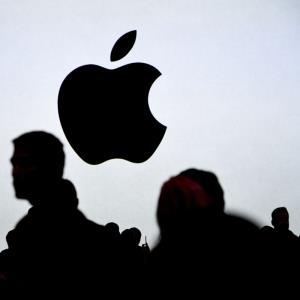 اپل از فهرست خوشنامترین برندها عقب افتاد