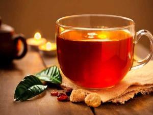 چطور چای مرغوب را شناسایی کنیم ؟