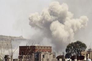 تشدید جنایات سعودیها در ماه رمضان؛ شهادت ۲ کودک یمنی در «صعده»