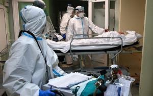 تکذیب ارتباط فوت ۲ نفر از کادر درمان سبزوار با تزریق واکسن کرونا