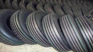 کشف ۱۲۰ حلقه لاستیک قاچاق در ملایر