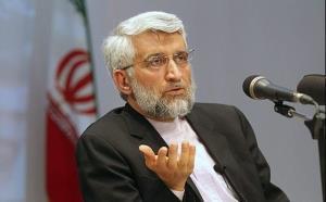 سعید جلیلی: مشارکت گسترده مهمترین مسئله در انتخابات است