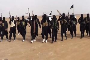 سرکرده های رده اول داعشی سرنوشتشان چه شد؟
