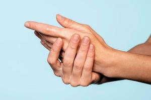 چرا بعضی از افراد دستهایشان را نمی شویند؟