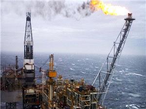 جداسازی آب از مشتقات نفتی برای نخستین بار در ایران
