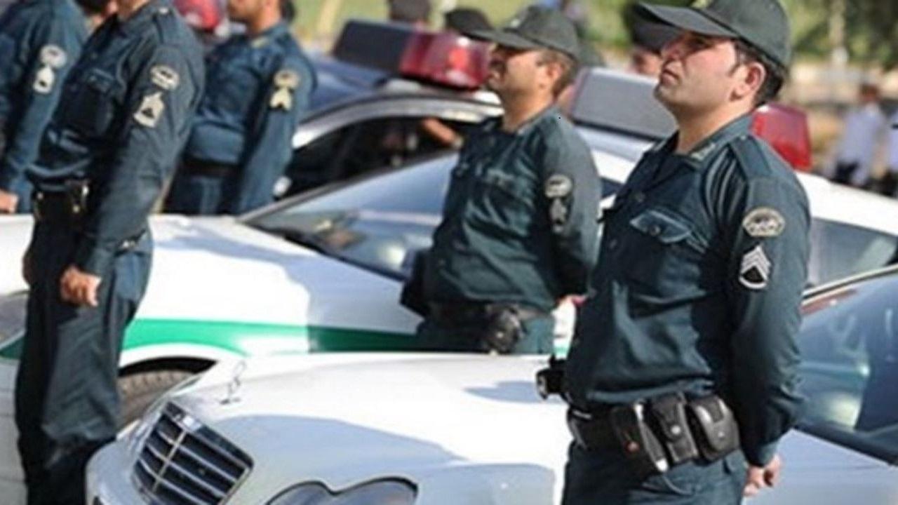 اختلاف خانوادگی عامل تیراندازی در یکی از محلات ایلام
