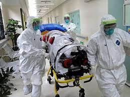۴ بوشهری دیگر قربانی کرونا شدند