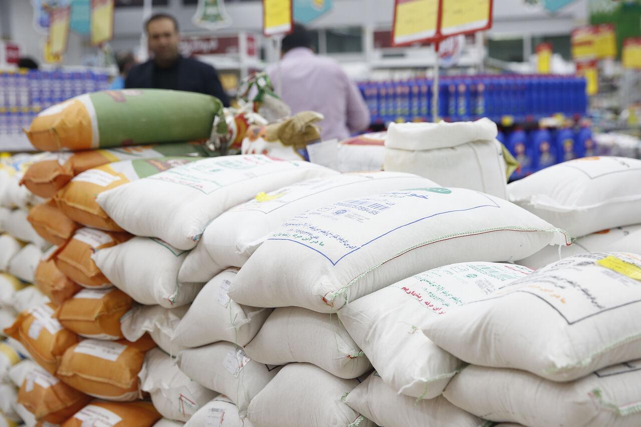 اقلام تنظیم بازار ماه رمضان هفته آینده توزیع میشود