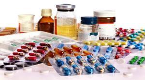 دستگیری عامل فروش اقلام دارویی غیرمجاز در اینستاگرام