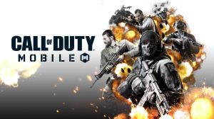 اطلاعاتی از فصل سوم بازی Call of Duty Mobile منتشر شد